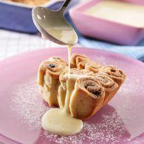 Kuchárske knihy a DVD o varení, Recepty zo života Apple Pie, Desserts, Food, Tailgate Desserts, Deserts, Essen, Postres, Meals, Dessert