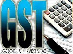 Best Equity Tips and Recommendations: स्टार इंडिया की नज़र से जीएसटी -सड़क मंत्रालय की ज...
