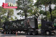 >///< Reebonz Mobil Thailand Mobile Boutique, Boutiques, Thailand, Random, Shopping, Boutique Stores, Boutique, Casual