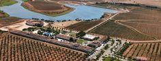 Vila Galé Clube de Campo, Alentejo, Portugal  | Hotéis Vila Galé