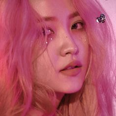 Seulgi, Ulzzang, Asian Girl, Korean Girl, Cyberpunk Fashion, Gothic Fashion, Rock Fashion, Lolita Fashion, Raver Girl
