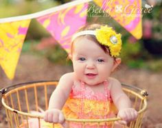 Brown lace petti romper by IzzysAttic on Etsy