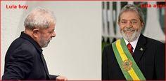 Fiscalia de Sao Paulo formaliza cargos contra ex presidente Lula por lavado de activos