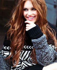 holland roden tumblr - Google Search