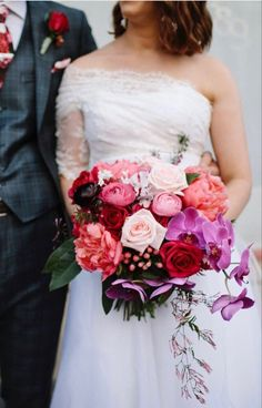 Blush Peonies, Peonies Bouquet, White Peonies, Where To Buy Peonies, Peonies Delivery, Coral Charm Peony, Groom Boutonniere, White Wedding Flowers, Flowers Online