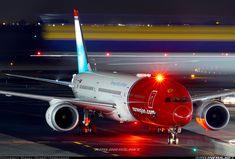 Boeing 787-9 Dreamliner - Norwegian Air UK | Aviation Photo #4754103 | Airliners.net