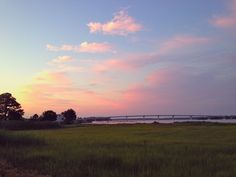 Mattaponi River Bridge - West Point, VA