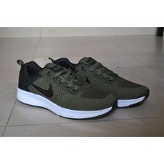 De En Shoes Crocs 2019 Modelos Imágenes Mejores 3485 Zapatos OEgqUU