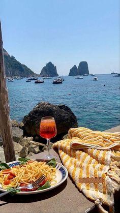 European Summer, Italian Summer, Italian Men, Summer Aesthetic, Travel Aesthetic, Aesthetic Outfit, Aesthetic Food, Italy Food, Summer Dream