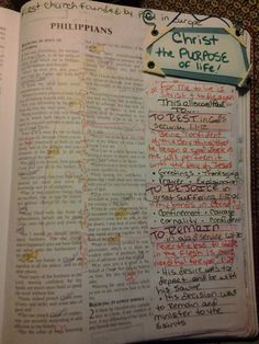 the outline bible wilmington 30 best Debbie's Bible Journaling meetings Precepts Inductive .