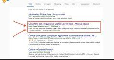 Il tuo sito WordPress in prima pagina su Google: guida per principianti
