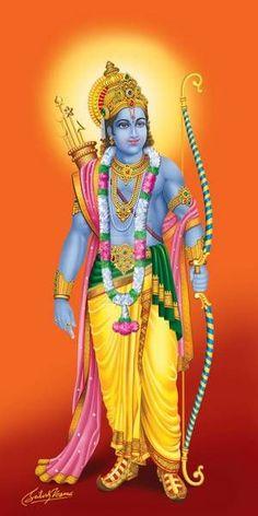Ram Sita Image, Sri Ram Image, Shree Ram Photos, Shree Ram Images, Hanuman Photos, Shiva Photos, Sri Krishna Photos, Lord Rama Images, Lord Shiva Hd Images
