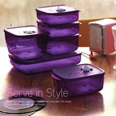 Love this Tupperware!!!