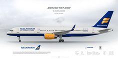 240 Boeing 757 Ideas Boeing Aircraft Aviation