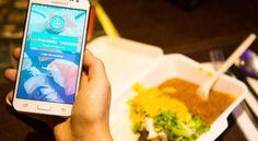 Too good to go, la app contro lo spreco alimentare dei ristoranti