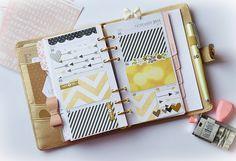 Kikki.k planner , organize your life , fun in organization , planner inspiration , yovimessingaround