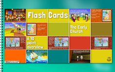 pentecost powerpoint for ks1