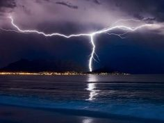 Lighting Bolt Photo:  This Photo was uploaded by jcordj66. Find other Lighting Bolt pictures and photos or upload your own with Photobucket free image an...