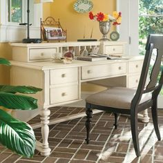 Paula Deen Home Letter Writing Desk, Linen by Paula Deen. $1390.00. Paula deen has inspired the whole line of furniture. Paula deen gives everybody to feel comfortable like they've just come home after a long time away. Paula Deen treats the family like company. Paula Deen treats the family like company. Paula Deen has inspired the whole line of furniture. Paula Deen gives everybody to feel comfortable like they've just come home after a long time away. This furniture has been...