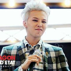 Bigbang Yg, Ji Yong, G Dragon, Bad Boys, My Love, Cute, Kpop, Random, Sweet