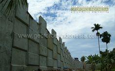 GSRW Padang
