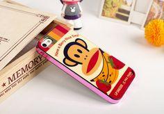 Fashione besondere handyhülle für iphone 5 und 5S - Prima-Module.Com