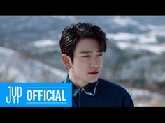 """GOT7(ก็อตเซเว่น) """"FLIGHT LOG : ARRIVAL"""" Trailer - YouTube"""