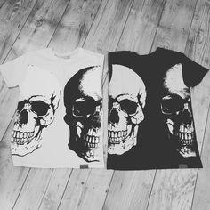 #skulls #tshirt #nowavaible #tagstagram  # instafashion #photooftheday#tag #instamood # instanew #photooftheday #instagood #fashion #fashiostyle#pants #shoes #moda #taranto #italy #bestoftheday #jeans #jacket #tshirt #model #instacool #streetwear #outfitoftheday #menswear #womenswear #suite 54
