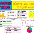 These images were created in Microsoft Word. You can use them in flipcharts, worksheets, posters, or however you see fit to help you teach charts a...