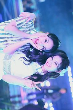 Chaeyoung - Sana Twice Kpop Girl Groups, Korean Girl Groups, Kpop Girls, K Pop, Sistar Kpop, Oppa Gangnam Style, Warner Music, Sana Minatozaki, Kpop Couples