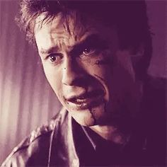When Elena and Ric died