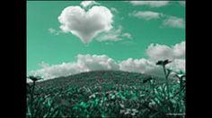 Heart Of Mine by Boz Scaggs (w/ lyrics)