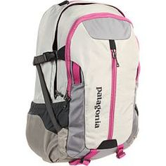 Free Shipping And Returns On Patagonia Refugio 28L Backpack At