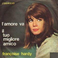Francoise Hardy - Monaco - Place 5