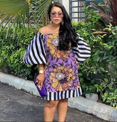 Top Ten Super Stylish And Juicy Ankara Short Gowns For African Ladies;Top Ten Super Stylish And Juicy Ankara Short Gowns For African Ladies
