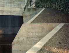 Toshio Shibata is a renowned Japanese photographer known for his large format images showing vast landscapes framing structural engineering to deserte. Line Photography, Urban Photography, Places To Travel, Places To Visit, Tokyo, Grand Format, Japan, Architecture, Landscape Paintings