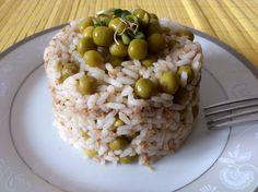 Obiady | Dietetyk Pauliny Styś