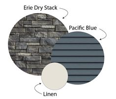 Stone Veneer & Siding Ideas Pt. 2 | Rempfer Construction, Inc.