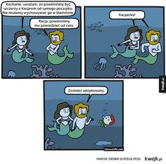 Comic, Calm, Humor, Nice, Memes, Funny, Humour, Comic Strips, Moon Moon