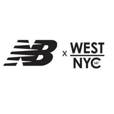 New Balance x West NYC = Collab Coming Soon