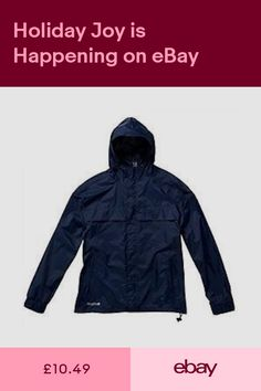734e6684ac1e New  90 Columbia mens Timber Pointe waterproof hooded rain jacket ...