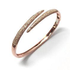 Bracelets for Women – Fine Sea Glass Jewelry Gold Bangle Bracelet, Diamond Bracelets, Jewelry Bracelets, Bangles, Pandora Jewelry, Bracelet Designs, Gold Jewelry, Diamond Jewelry, Diy Jewelry
