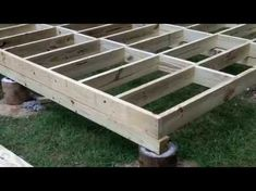 Shed Floor Shed Storage Shed Plans Learn How To Build A Shed On A . Insulated Garden Sheds In Ireland Insulated Sheds C . Modern Shed Kit Prefab Shed Kits Delievered Right To . Diy Storage Shed Plans, Wood Shed Plans, Free Shed Plans, Storage Sheds, Garage Plans, Cabin Plans, Building A Pergola, Building A Shed, Building Plans