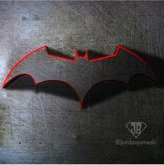 Steve's Wallpaper, Batman Wallpaper, Wallpaper Backgrounds, Batman Logo, Lego Batman, Super Heros, Dark Knight, Justice League, Rogues