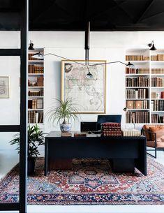 Image result for Hordern House Rare Books