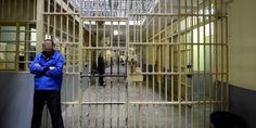 BFM TV - Val d'Oise: un surveillant de la prison d'Osny soupçonné de trafic de drogue