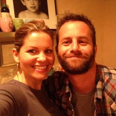 Kirk Cameron and Candace Cameron Bure - Celebrities Who Eclipsed Their Older Celeb Siblings - Photos Candace Cameron Bure, Candice Cameron, Kirk Cameron Family, Kim Basinger Now, Fuller House Cast, Celebrity Siblings, Celebrity Kids, Young Celebrities, Celebs