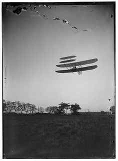 21 Best Orville Wright images in 2014 | Wright brothers
