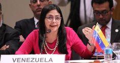 ¡HORAS DECISIVAS PARA VENEZUELA La OEA, entre el cinismo y la decencia, por  Asdrúbal Aguiar