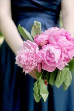 Beautiful New Handmade Lavender Purple & White Baby Girl Ripple Afghan Blanket W/ Flowers Baby
